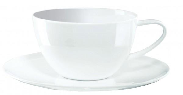 """ASA Café Au Lait Tasse """"a table"""""""