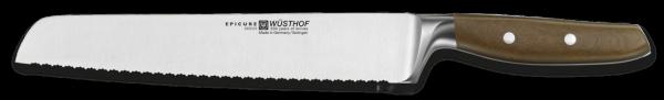 "Wüsthof Brotmesser ""Epicure"" 23cm"
