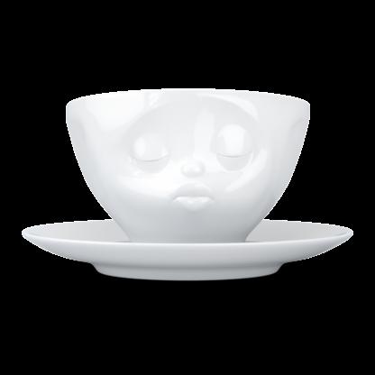 58_kaffeetasse_küssend