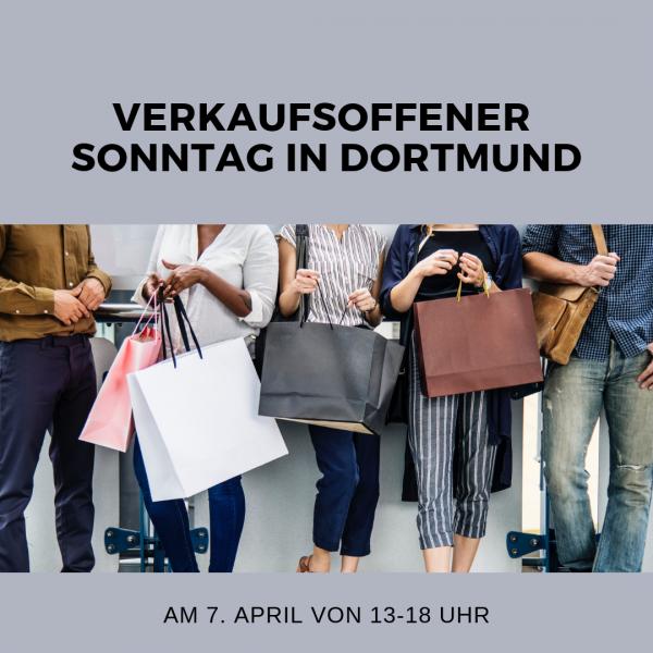 Verkaufsoffener-Sonntag-in-Dortmund