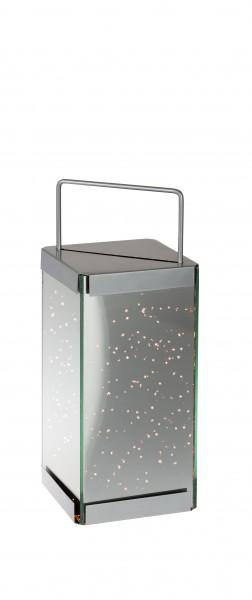 Sompex LED-Laterne Irina 40 cm