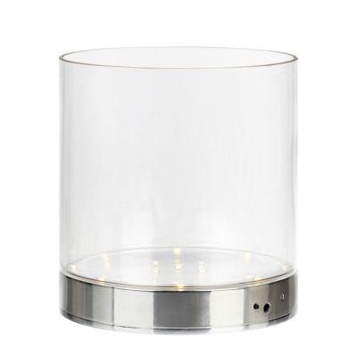 Markslojd LED Vasen