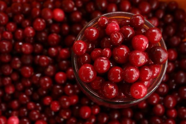 berries-berry-citrus-306800