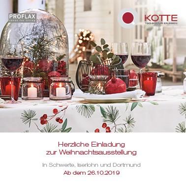 Einladung_Weihnachtsausstellung_Blog