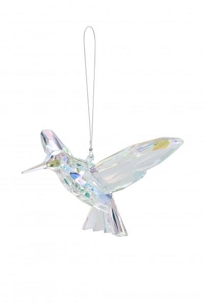 Giftcompany Kolibri Acryl in drei Farben-Copy