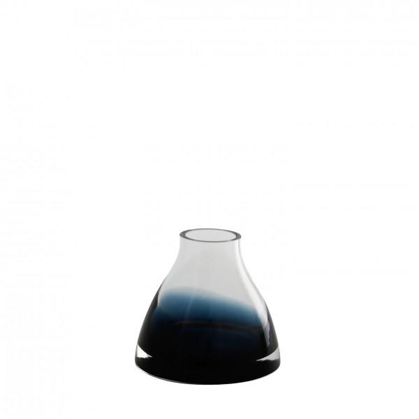 RO° Flower Vasen No 1