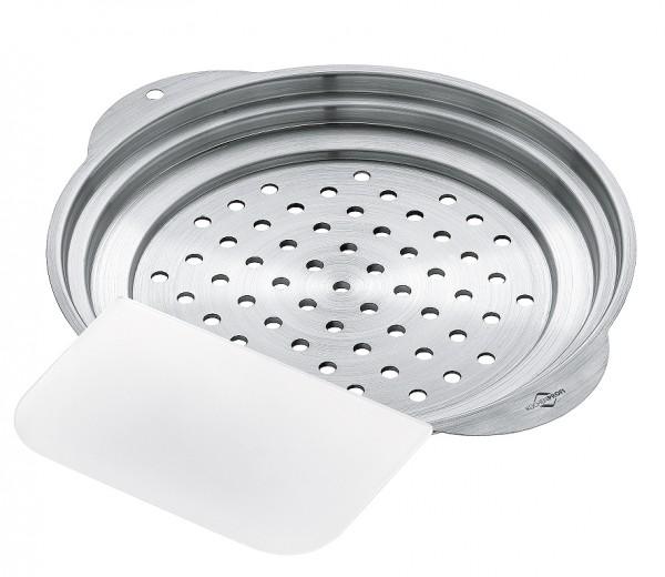 Küchenprofi Spätzle-Ass