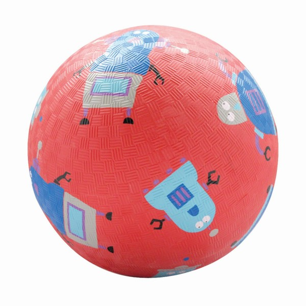 "Petit Jour Großer Ball ""Roboter"""