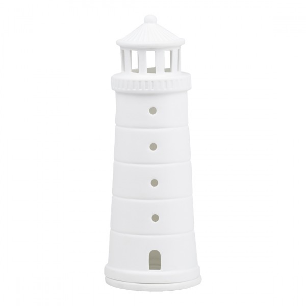 Räder Leuchtturm XL