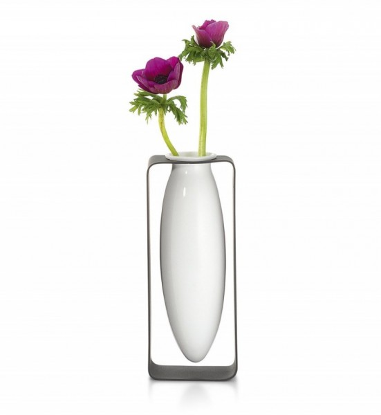 Philippi Vase Float hoch