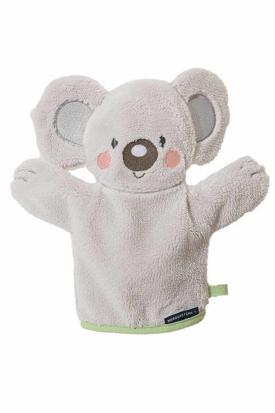 "Morgenstern Waschfigur ""Koala"""