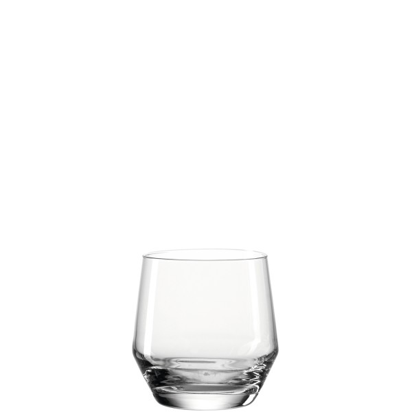 Leonardo Trinkglas PUCCINI 310 ml