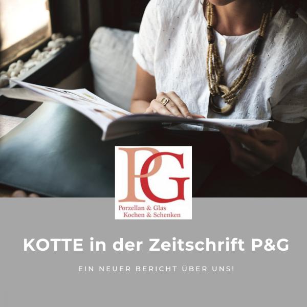 P-G_zeitschrift
