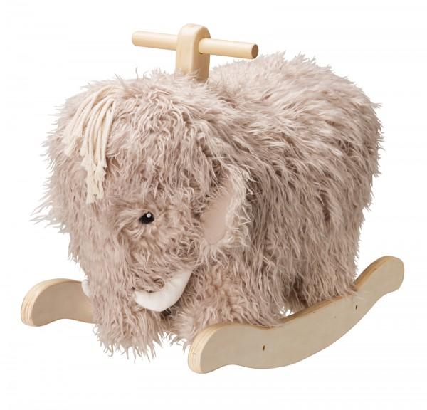 Schandic_toys_schaukelpferd_mammut