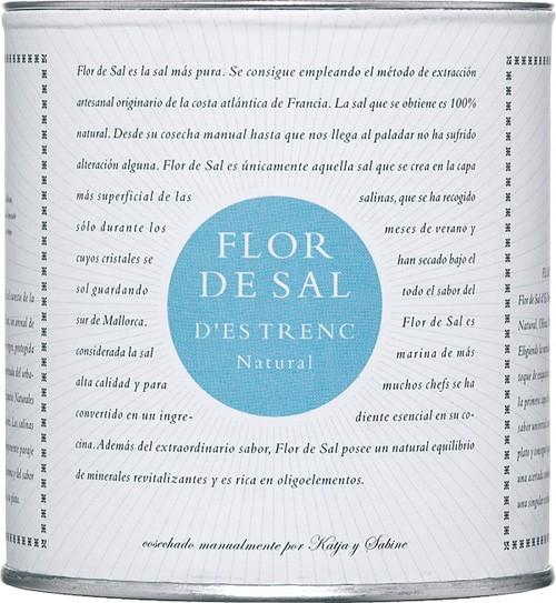 Flor-de-Sal_natural_73500158232371a98f2