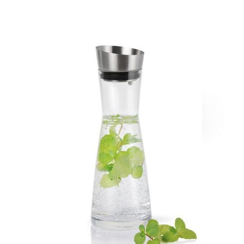 Blomus Wasserkaraffe Aldoa 0,9l