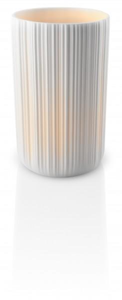 Eva Solo Kerzenhalter mit LED 13cm