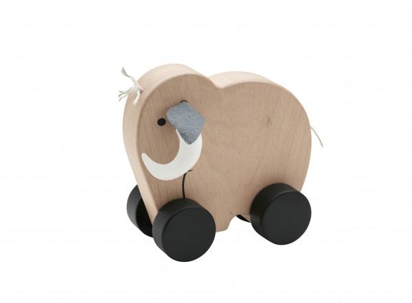 Mammut Holzspielzeug