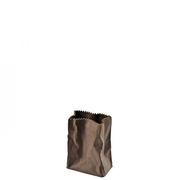 Rosenthal Tütenvase 10cm