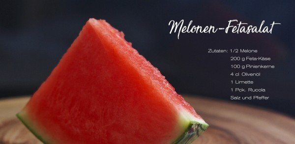 Melonen_rezept_Blog