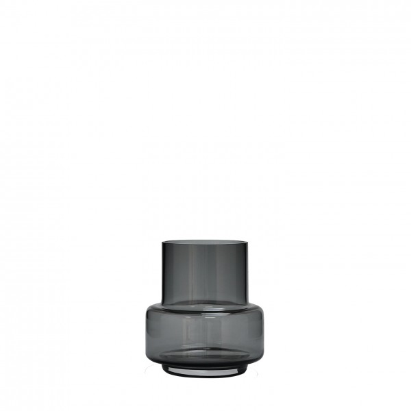 RO°Hurricane-Vasen No 25