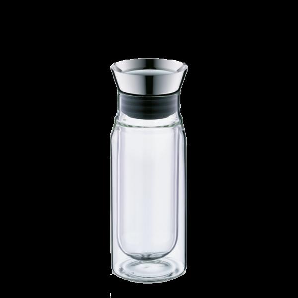 alfi Wasserkaraffe flowMotion 0,5 l