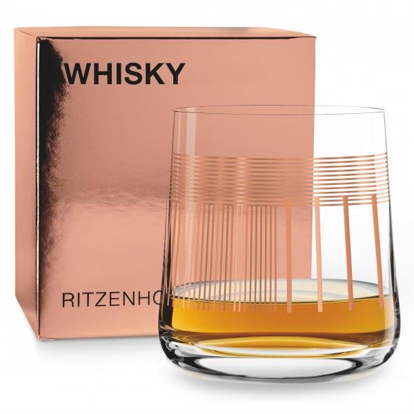 Ritzenhoff Whiskyglas Piero Lissoni