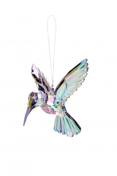 Giftcompany Kolibri Acryl in drei Farben