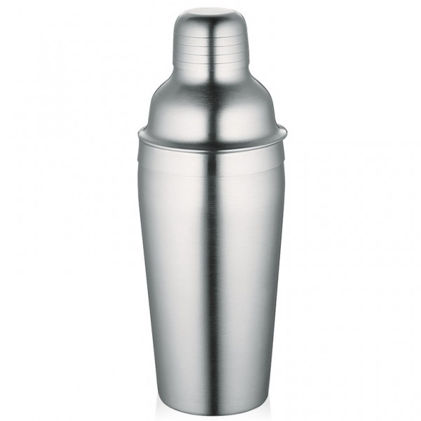 Cilio Cocktail Shaker 0,5 L