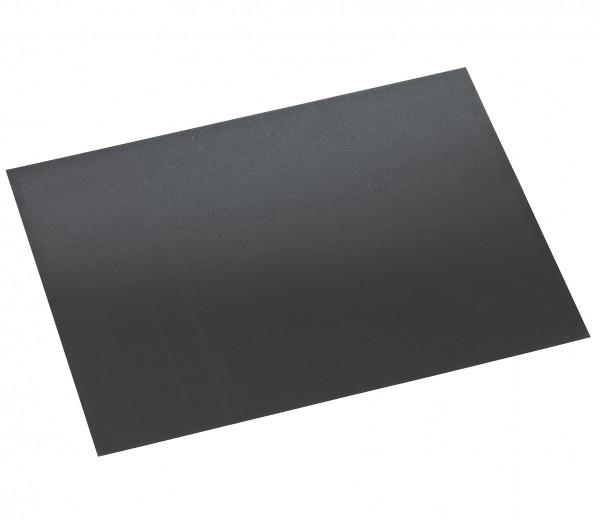 """Küchenprofi Grillmatte """"ARIZONA"""" 40x50cm 260°C"""