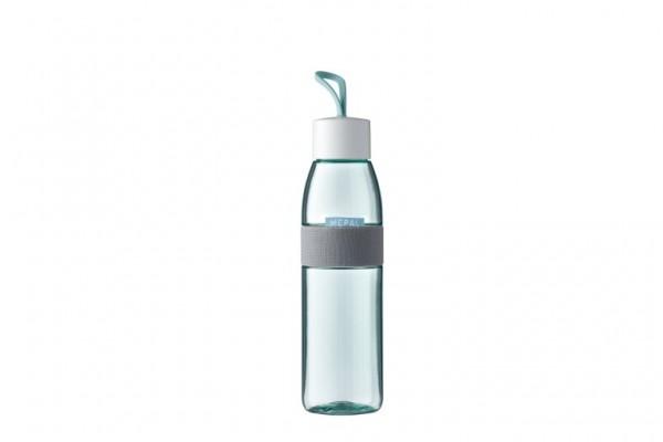 """Mepal Trinkflasche """"Ellipse"""" 0,5 l"""