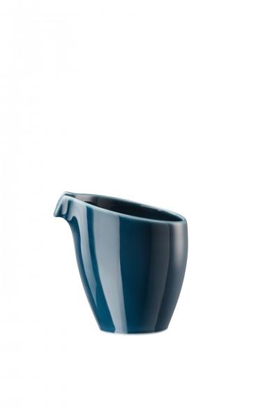 Rosenthal Junto Milchkännchen Ocean Blue