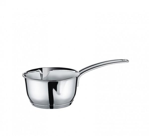 Küchenprofi Butterpfännchen 500 ml