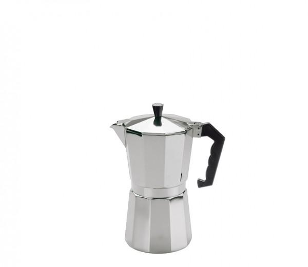 Cilio Espressokocher CLASSICO 3 T.
