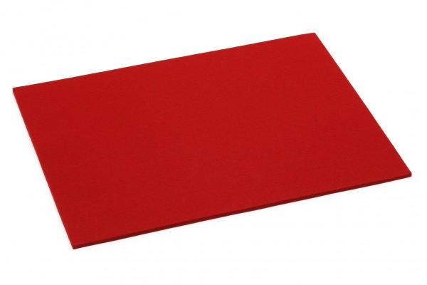HEYSIGN Tischset rechteckig
