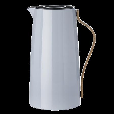 """Stelton Kaffeeisolierkanne """"Emma"""""""