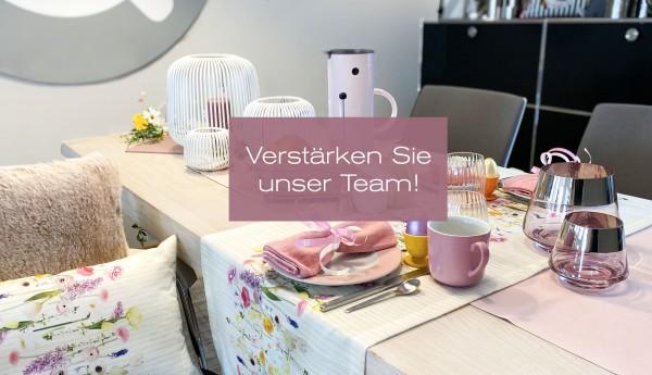 Verst-rken-Sie-unser-Team