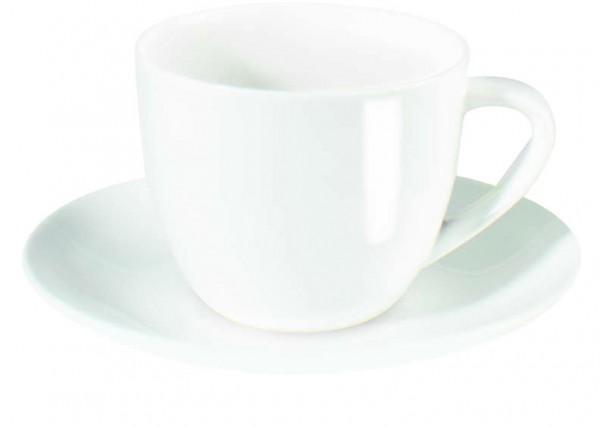 """ASA Cappuccino Tasse m. Untere """"a table"""""""