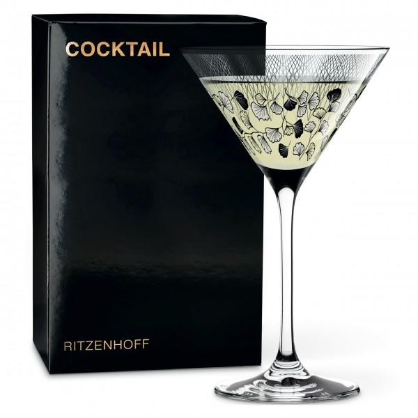 Ritzenhoff Cocktailglas Coradazzi