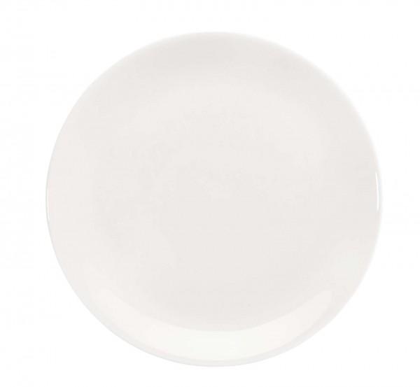 "ASA Dessertteller ""a table"", 21 cm"