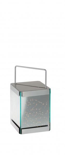 Sompex LED-Laterne Irina 30 cm