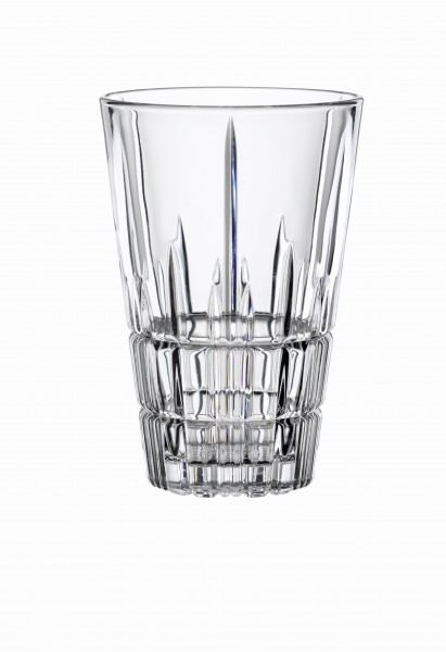 Spiegelau Trinkglas 4er-Set Highball
