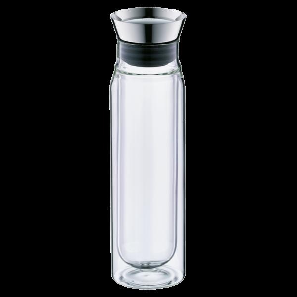 alfi Wasserkaraffe flowMotion 0,75 l