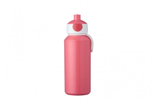 "Mepal Trinkflasche ""Pop-up"" 0,4 l"