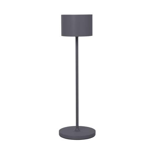 """Blomus Mobile LED-Leuchte """"Farol"""""""