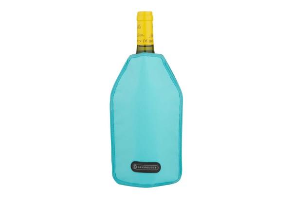 LeCreuset Aktiv-Weinkühler