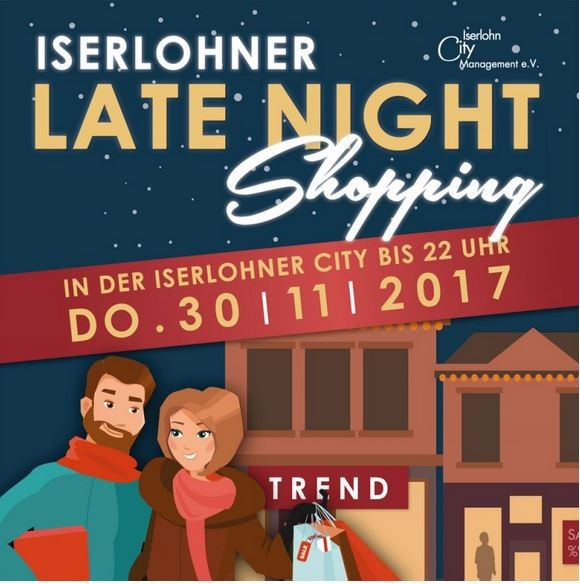 Late-Night_Shopping_iserlohn