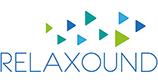 Relaxound