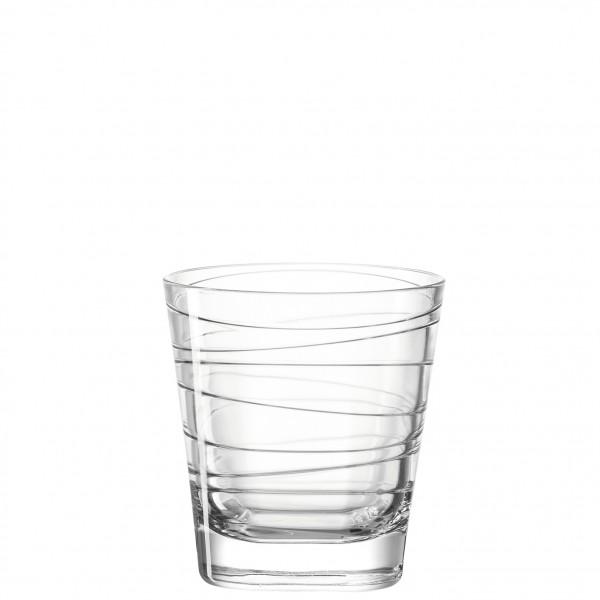 Leonardo Trinkglas VARIO 250 ml