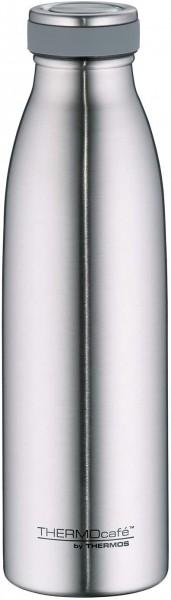 Thermos Isolierflaschen 0,5l verschiedene Farben